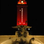 UT-Tower-in-Orange