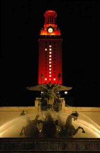 UT-Tower-in-Orange